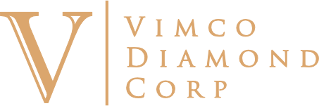 Vimco Diamond Corp. is a luxury goods & jewelry company based out of 1156 Avenue of the Americas, New York, New York, United States.