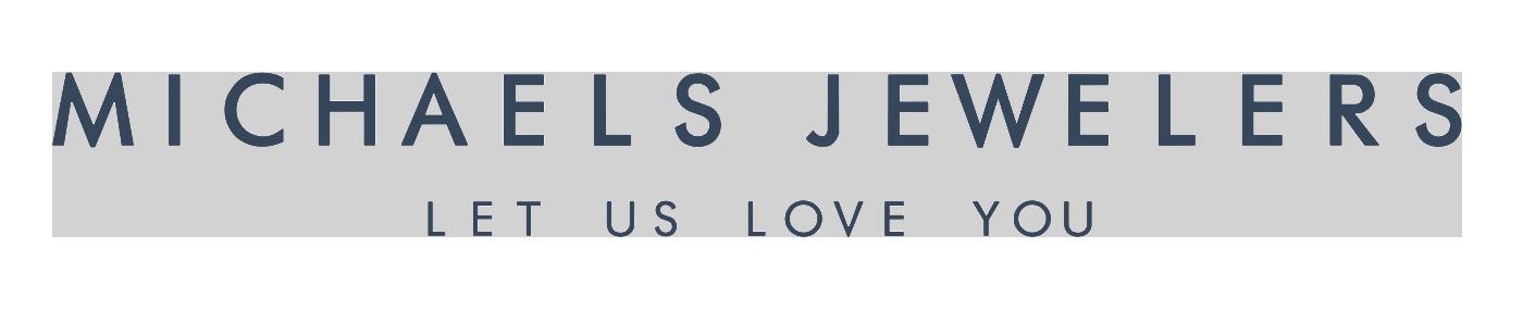 Michaels_Blue_Logo_1400x