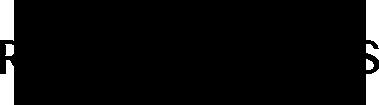 reeds-logo_2x